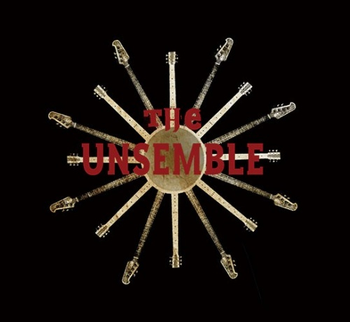 The Unsemble