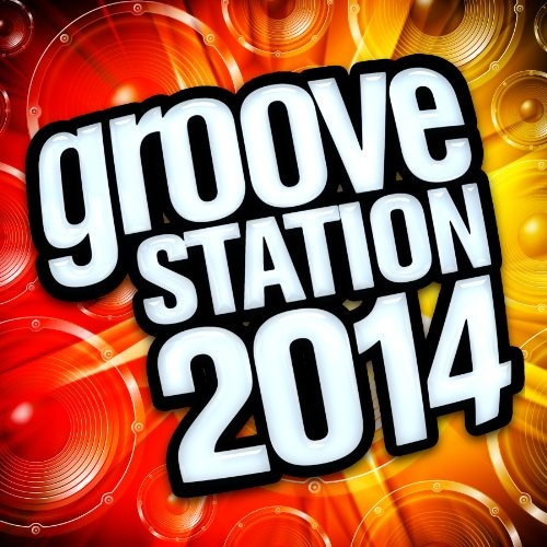 Groove Station 2014