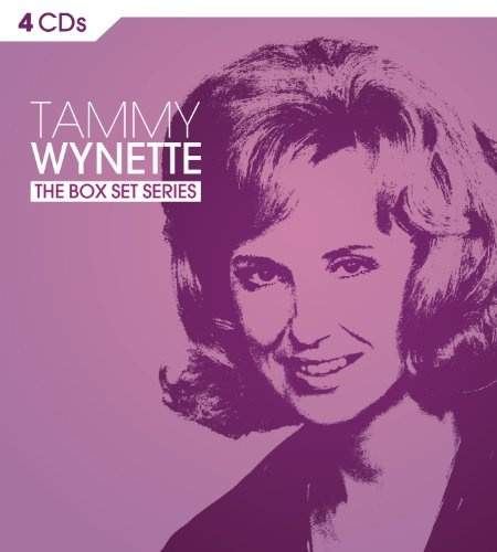 The Box Set Series