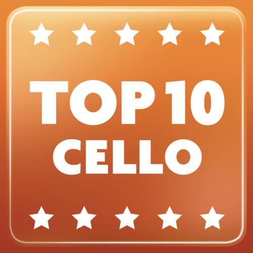 Top 10 Cello