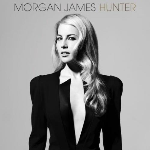 Hunter - Morgan James | Songs, Reviews, Credits | AllMusic