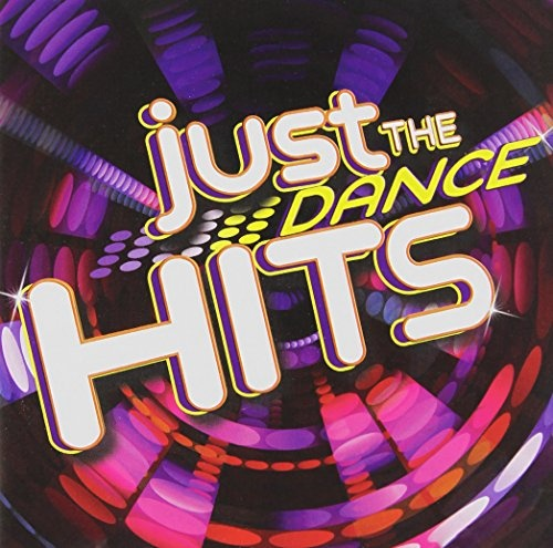 Just the Dance Hits