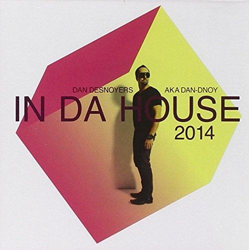 In Da House 2014