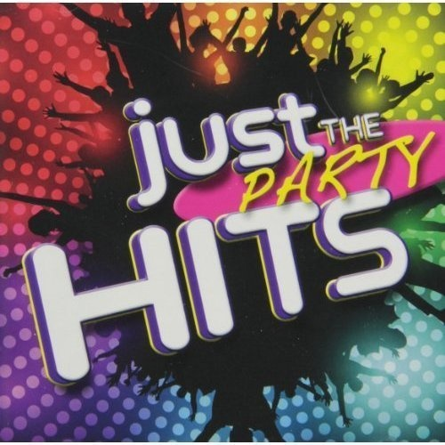 Just the Party Hits