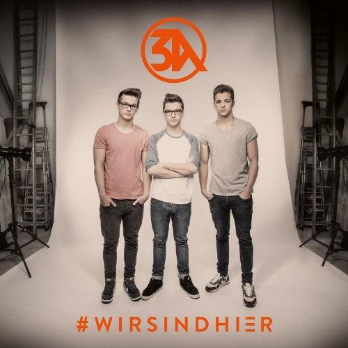 #wirsindhier