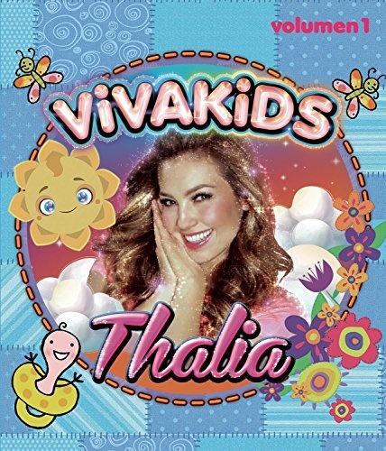 Viva Kids, Vol. 1 [Video]
