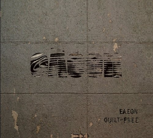 Guilt-Free