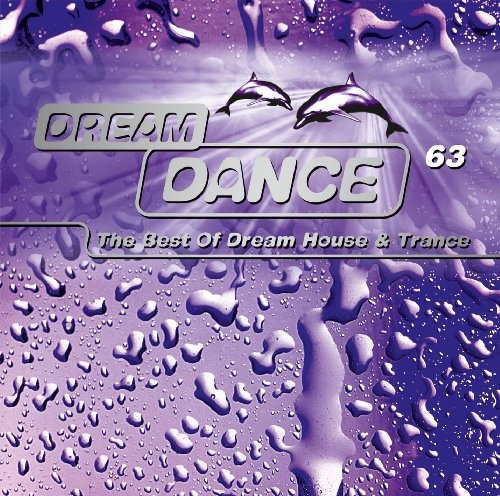 Dream Dance, Vol. 63
