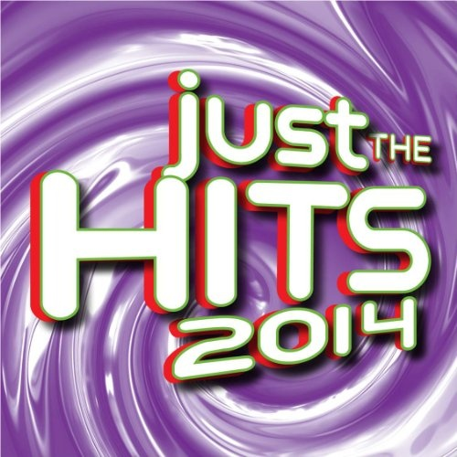 Just the Hits 2014