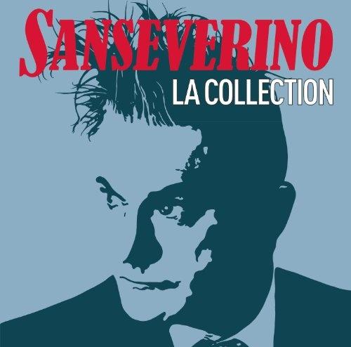 La Collection 2013