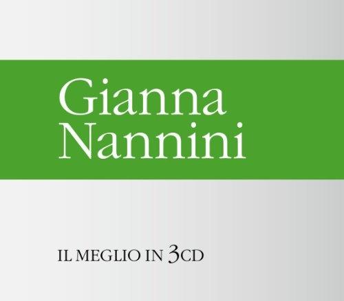 Gianna Nannini [RCA]