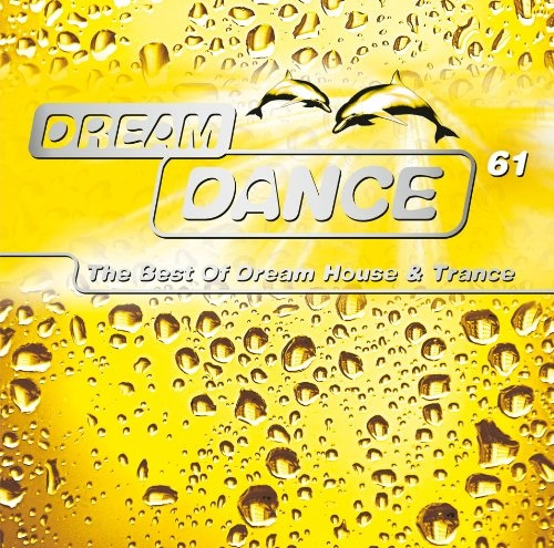 Dream Dance, Vol. 61