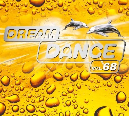 Dream Dance, Vol. 68