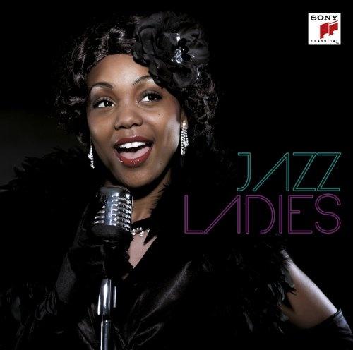 Jazz-Ladies [Sony]
