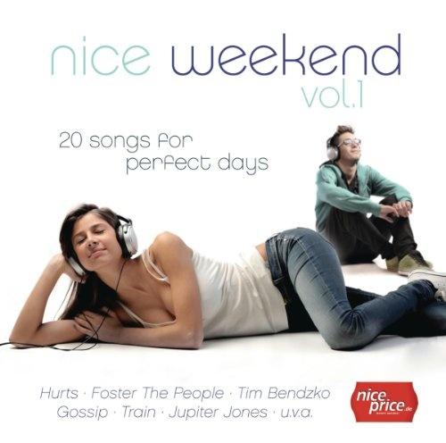 Nice Weekend, Vol. 1