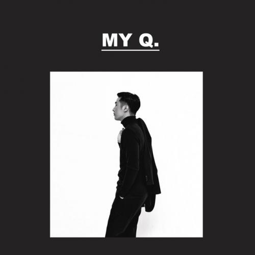 My Q (Special Album)