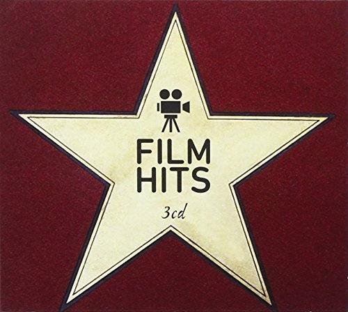 Film Hits [Sony]