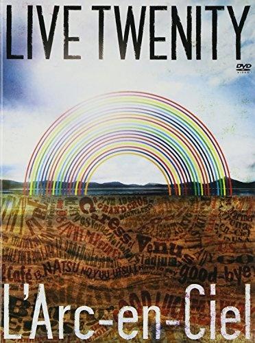 Live Twenity