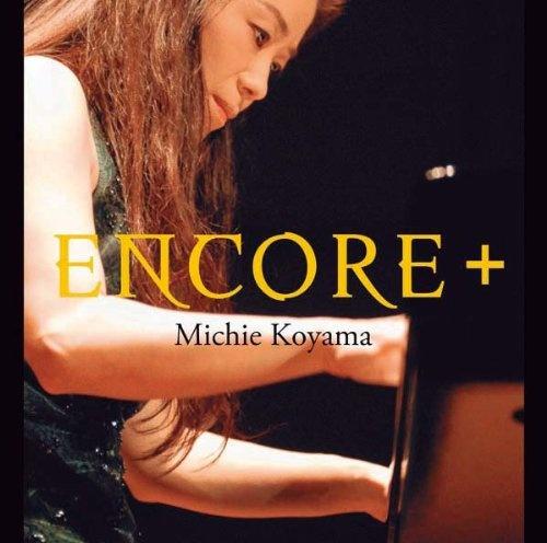 Encore +