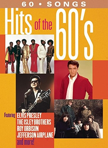 Hits of the 60s [BMG]