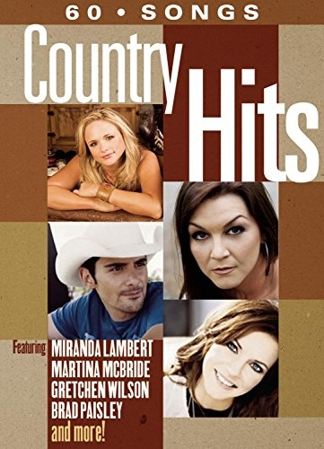 Country Super Hits [Sony Box Set]