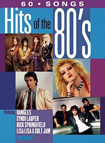 Hits of the 80's [Sony Box Set]