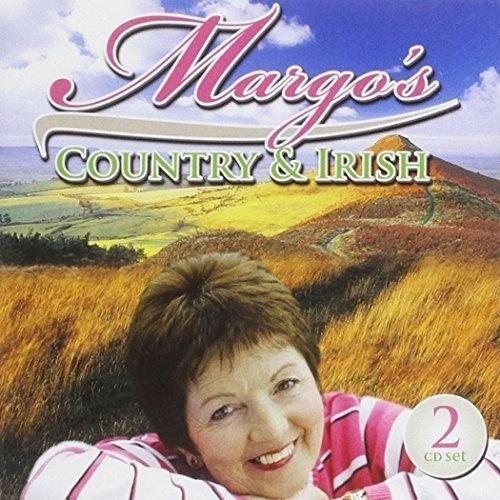 Country and Irish