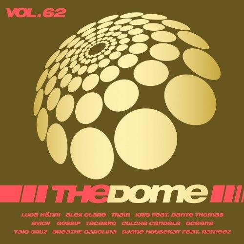 Dome, Vol. 62