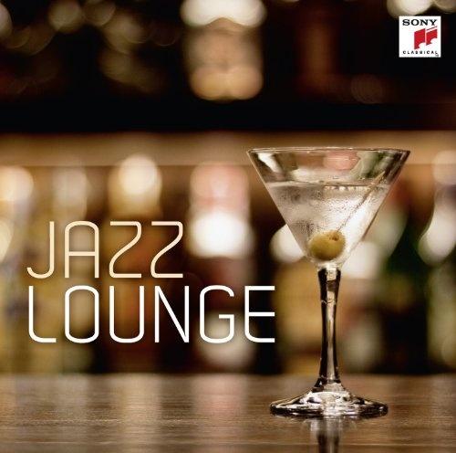 Jazz: Lounge