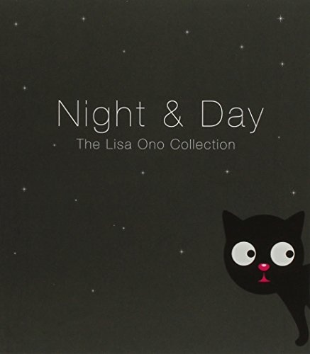 Night & Day: The Lisa Ono Collection