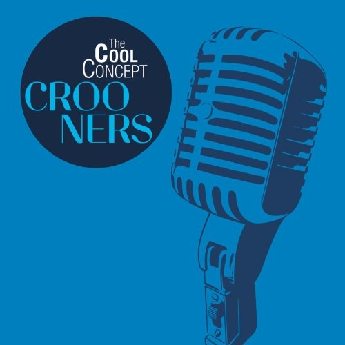 Cool Concept: Crooners
