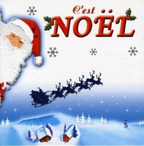 C'est Noel [Sony]