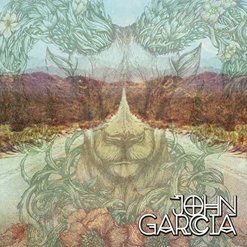 John Garcia