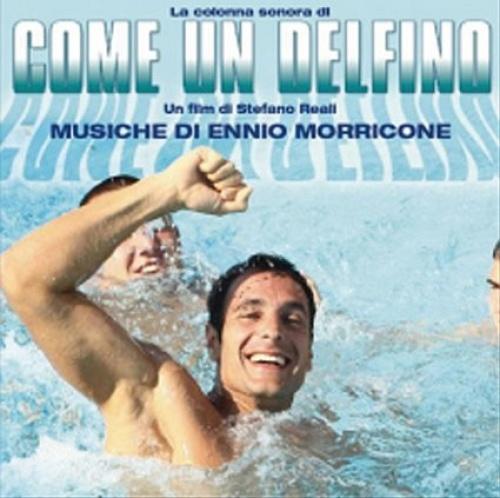 Come un Delfino [Colonna Sonora]