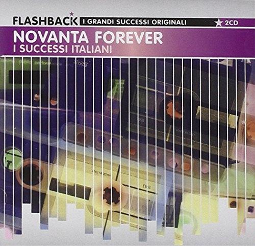 Novanta Forever