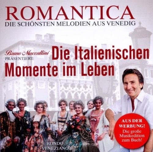 Romantica-B. MacCallini