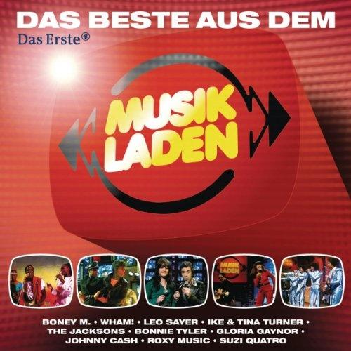 Musikladen: Best Of