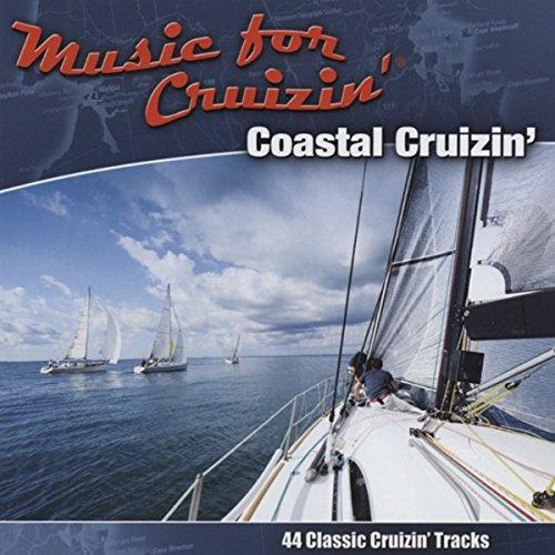 Music for Cruizin': Coastal Cruizin'