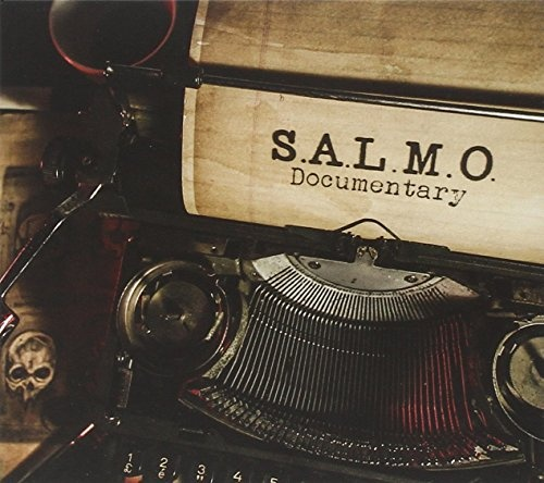 S.A.L.M.O. Documentary