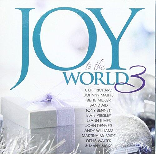 Joy to the World, Vol. 3