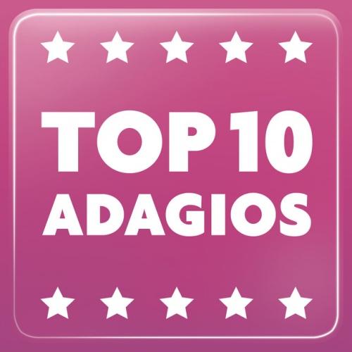 Top 10 Adagios
