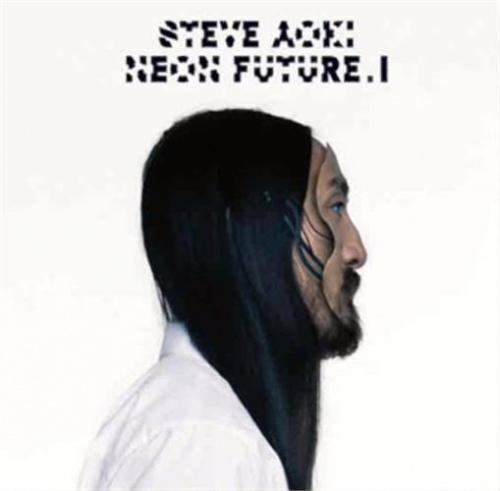 Neon Future, Vol. 1