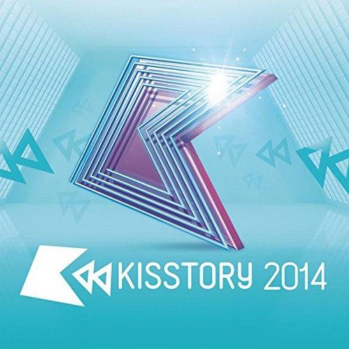 Kisstory 2014: The Best Old Skool