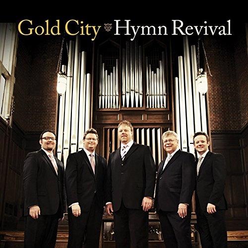 Hymn Revival