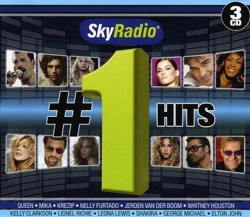 Sky Radio 1 Hits