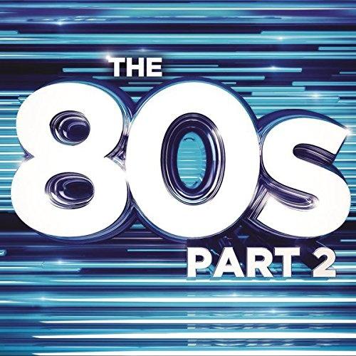 The 80s, Pt. 2