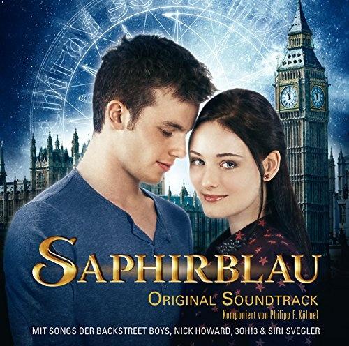 rubinrot soundtrack