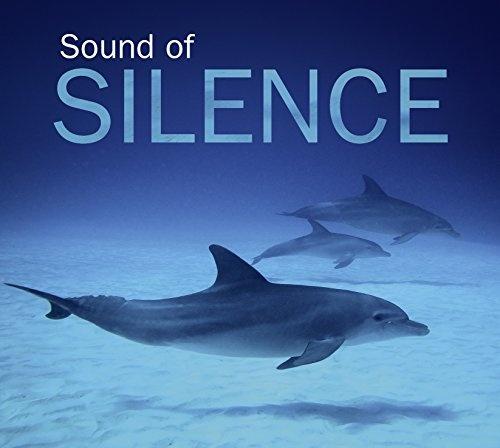 Sound of Silence: Musik zum Atemholen [2014]
