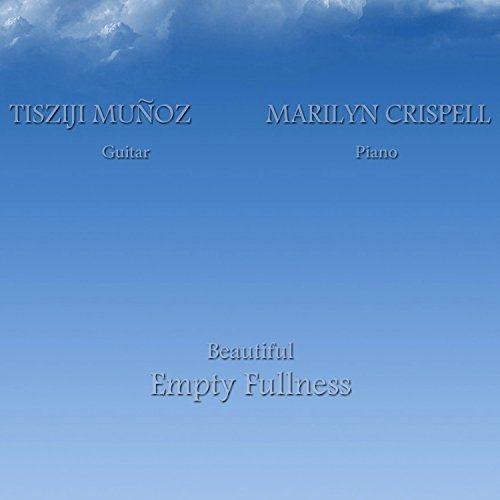 Beautiful Empty Fullness
