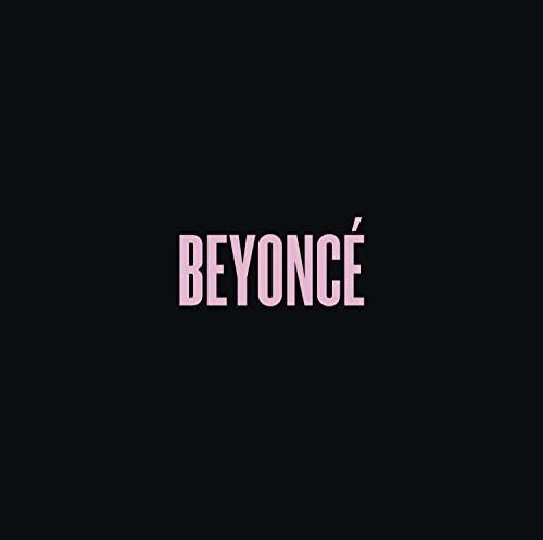all of beyonce love songs